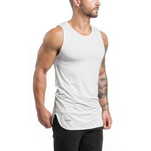 Clothing, Shoes & Accessories Hoodies & Sweatshirts Aesthetic Revolution Asrv Tank Top Large